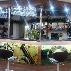 Гостиница Kaut-Kompania гостиничный бар