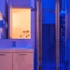 Отель Villa Adriana Amalfi Италия, Амальфи - отзывы, цены и фото номеров - забронировать отель Villa Adriana Amalfi онлайн комната для гостей фото 5