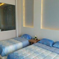 Отель View Talay 6 by Navigation комната для гостей фото 2
