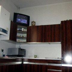 Отель Sveta Guesthouse в номере