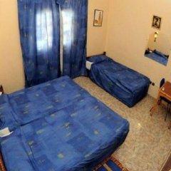 Отель Nadia Марокко, Уарзазат - отзывы, цены и фото номеров - забронировать отель Nadia онлайн комната для гостей фото 2