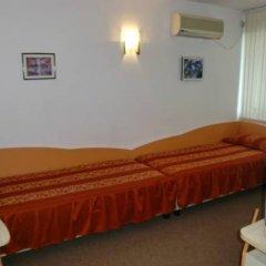 Отель Guest House Granat Солнечный берег комната для гостей