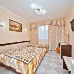 Гостиница Venera 3 Guest House комната для гостей фото 4