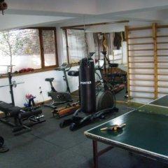 Rahoff Hotel Банско фитнесс-зал фото 2