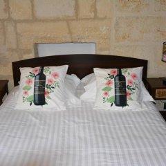 Отель Vignobles Fabris Франция, Сент-Эмильон - отзывы, цены и фото номеров - забронировать отель Vignobles Fabris онлайн комната для гостей фото 3