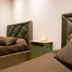 Отель Ribeira flats mygod комната для гостей фото 5