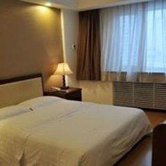 Отель North Star Yayuncun Hotel Китай, Пекин - отзывы, цены и фото номеров - забронировать отель North Star Yayuncun Hotel онлайн комната для гостей