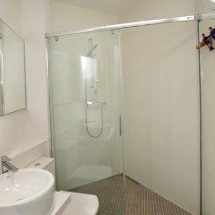Отель Roger de LLúria Passeig de Gràcia INH 22898 ванная