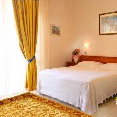Hotel Massarelli Кьянчиано Терме комната для гостей