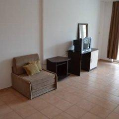 Апартаменты Forum Apartment Солнечный берег фото 5