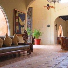 Отель WorldMark Zihuatanejo Мексика, Сиуатанехо - отзывы, цены и фото номеров - забронировать отель WorldMark Zihuatanejo онлайн интерьер отеля