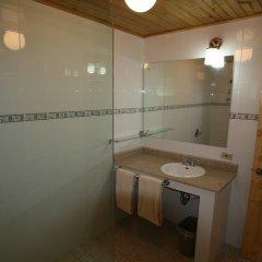 Отель Mirage Resort - Clothing Optional - Adults Only ванная фото 2