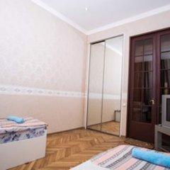 Гостиница Old Melody комната для гостей фото 4