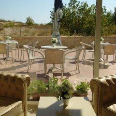 Отель Rubi Aparthotel Солнечный берег помещение для мероприятий