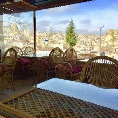 Sunset Cave Hotel Турция, Гёреме - отзывы, цены и фото номеров - забронировать отель Sunset Cave Hotel онлайн бассейн