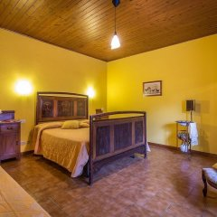 Отель Casa Casalino Италия, Реггелло - отзывы, цены и фото номеров - забронировать отель Casa Casalino онлайн удобства в номере фото 2