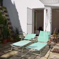 Отель Zimmer Ulrike Вена фото 5