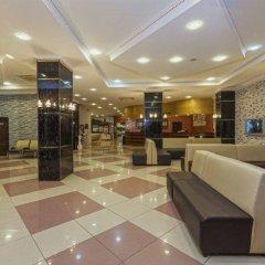 Matiate Hotel & Spa - All Inclusive интерьер отеля фото 2
