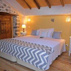 Отель Quinta do Tempo комната для гостей фото 5
