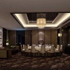 Yipin Jiangnan Hotel фото 2