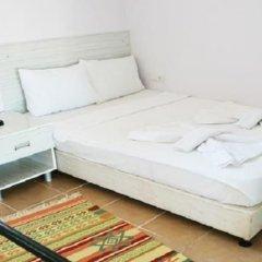 Grand Ruya Hotel Турция, Чешме - 1 отзыв об отеле, цены и фото номеров - забронировать отель Grand Ruya Hotel онлайн комната для гостей фото 5