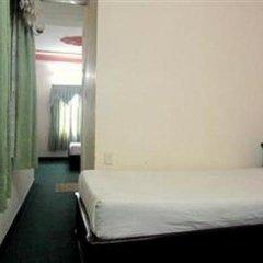 Отель OYO 1075 Freedom Hotel Вьетнам, Хошимин - отзывы, цены и фото номеров - забронировать отель OYO 1075 Freedom Hotel онлайн комната для гостей фото 4
