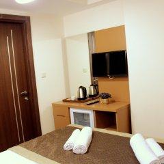 Milano Istanbul Турция, Стамбул - отзывы, цены и фото номеров - забронировать отель Milano Istanbul онлайн удобства в номере