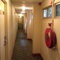 Budget Hostel Bargain Toko Амстердам фото 4