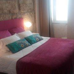 Отель Oporto House Португалия, Порту - отзывы, цены и фото номеров - забронировать отель Oporto House онлайн комната для гостей фото 2