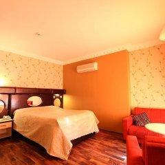 Princess Hotel Gaziantep Турция, Газиантеп - отзывы, цены и фото номеров - забронировать отель Princess Hotel Gaziantep онлайн комната для гостей фото 4