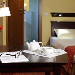 Hotel Ascot в номере фото 2