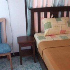 Отель Shady Resort Самуи удобства в номере фото 2