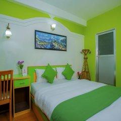 Отель Gauri Непал, Катманду - отзывы, цены и фото номеров - забронировать отель Gauri онлайн комната для гостей фото 4