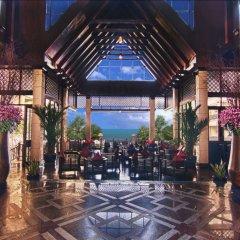 Отель Garden Cliff Resort and Spa Таиланд, Паттайя - отзывы, цены и фото номеров - забронировать отель Garden Cliff Resort and Spa онлайн помещение для мероприятий фото 2