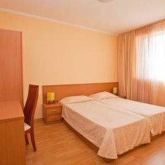 Апартаменты Apartments in Complex Central Plaza Солнечный берег фото 2