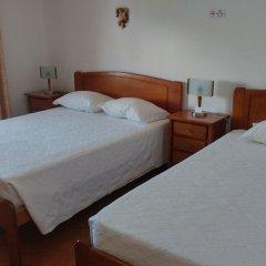 Отель Alojamentos S.José
