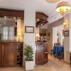 Отель Alba Hotel Греция, Закинф - отзывы, цены и фото номеров - забронировать отель Alba Hotel онлайн в номере