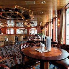 Отель Crossgates Hotelship 4 Star Dusseldorf питание фото 2