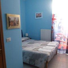 Отель Domus Pacis Loreto - Casa per ferie Италия, Лорето - отзывы, цены и фото номеров - забронировать отель Domus Pacis Loreto - Casa per ferie онлайн детские мероприятия