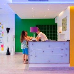 Guya Wave Hotel детские мероприятия фото 2