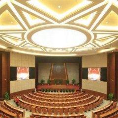 Yonglian Resort Hotel