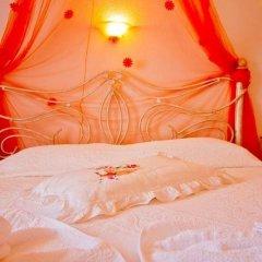 Hotel Marianna комната для гостей фото 4