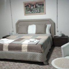 Отель Apollonion Country House Сиракуза комната для гостей фото 4
