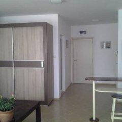 Отель Grand Kamelia Болгария, Солнечный берег - отзывы, цены и фото номеров - забронировать отель Grand Kamelia онлайн фото 8