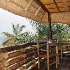 Отель Tanganyika Blue Bay Resort & Spa фото 6