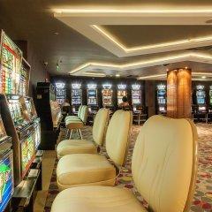 INTERNATIONAL Hotel Casino & Tower Suites развлечения