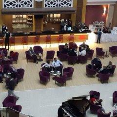 Budan Thermal Spa Hotel & Convention Center гостиничный бар