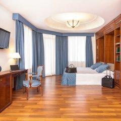 Отель Ayre Hotel Astoria Palace Испания, Валенсия - 1 отзыв об отеле, цены и фото номеров - забронировать отель Ayre Hotel Astoria Palace онлайн удобства в номере