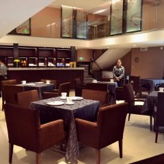 Отель Shenzhen Futian Dynasty Hotel Китай, Шэньчжэнь - отзывы, цены и фото номеров - забронировать отель Shenzhen Futian Dynasty Hotel онлайн гостиничный бар