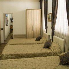 Hotel Comfort комната для гостей фото 4